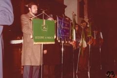 La Domenica della Sezione 1984