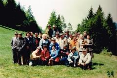 60° Adunata Nazionale - Trento