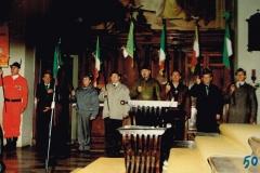 La Domenica della Sezione 1990