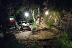 MonzaResegone2018 009