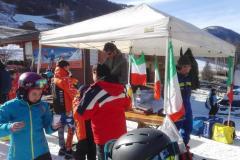 Trofeo Pia Grande 2020