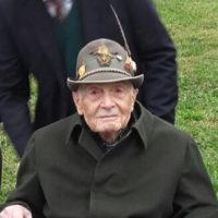 Luigi Tornaghi