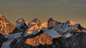 Read more about the article Battaglia della Trafojer Eiswand